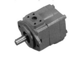 Kompass Oman VQ15,VQ25,VQ35,VQ45 Series Vane Pump