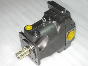 Parker PV180R1K1B1NUPD PV Series Axial Piston Pump