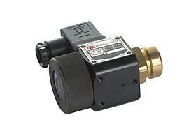 Pressure switch JCD-02S