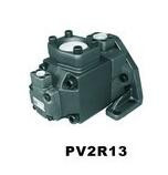 Japan Dakin original pump W-V23A3R-30