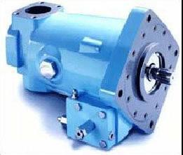 Denison P09 3R1C E1P D0 Denison Premier  Series Pumps P09