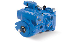 Atos PFGX Series Gear PFGXP-160/D  pump