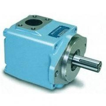 T6C-020-1L02-A1 Brazil Denison Single Vane Pumps