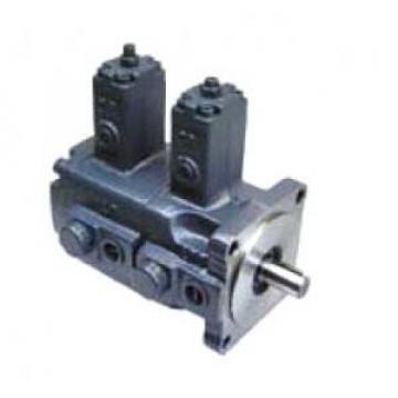 VVPE-F40A-F40A-10 Barbuda Double Vane Pump