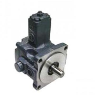 VPE-F24-D-10 Hongkong Vane Pump