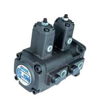 VE1E1-4545F-A3 Barbuda Variable Displacement Vane Pumps