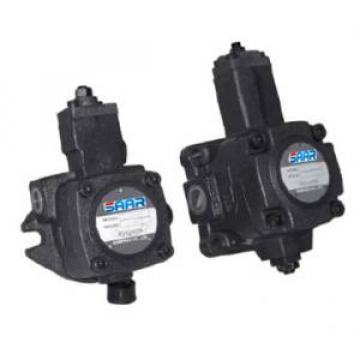 VE1-45F-A2 Cuinea Variable Displacement Vane Pumps