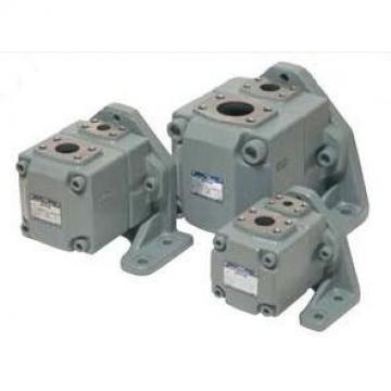 PV2R Uruguay Series Vane Pumps