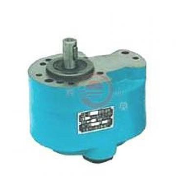 CB-B Iraq  Australia Series Low-pressure Gear Pumps