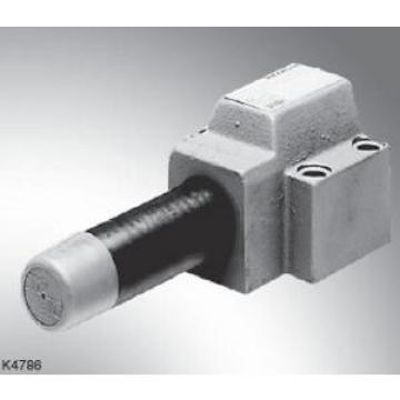 DZ10DP1-4X/210X Nauru  Pressure Sequence Valves