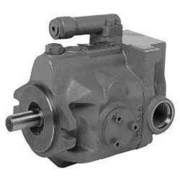 Daikin V Series Piston Pump V23C22RJBX-35