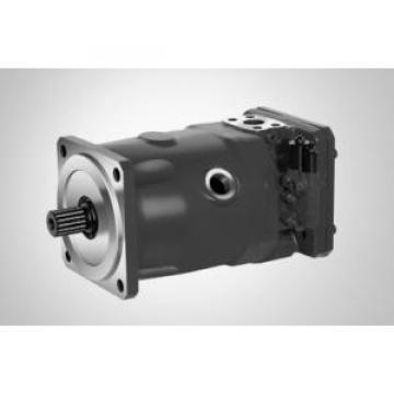 Rexroth Piston Pump A10VSO10DR/52R-PPA14N00