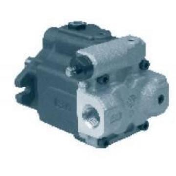 Yuken ARL1-8-L-L01A-10   ARL1 Series Variable Displacement Piston Pumps