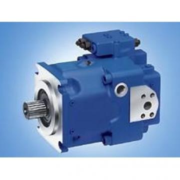 Rexroth A11VO95LRDS/10R-NSD12N00  Axial piston variable pump A11V(L)O series