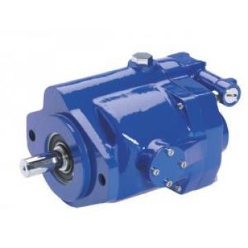 Vickers PVQ20B2RSS1S21CD21D21   PVQ Series Piston Pump