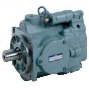 Yuken A3H16-FR01KK-10950  Variable Displacement Piston Pumps