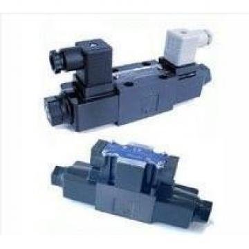 Solenoid Operated Directional Valve DSG-01-3C60-R100-CN-70
