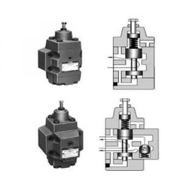 HT-03-C-4-P-22 Pressure Control Valves