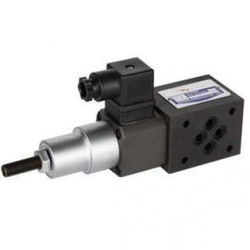 Pressure switch MJCS Series MJCS-02P-L