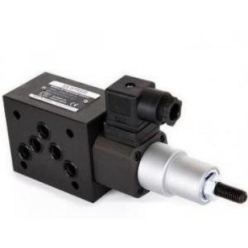 Modular Pressure Switch MJCS-03W Series