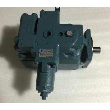 Daikin VZ63C24RJBX-10 Piston Pump
