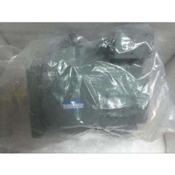 Yuken A3H Series Variable Displacement Piston Pump