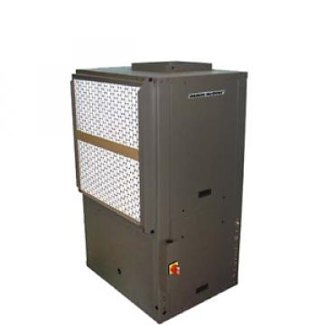 4 Ton Daikin Mcquay 2 Stage Geothermal Heat Pump