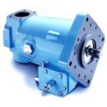 Dansion and  P080 series pump P080-02R1C-V2P-00