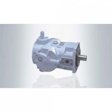 Dansion Worldcup P6W series pump P6W-2L5B-T0P-BB1