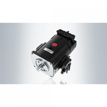 Dansion Gold cup series piston pump P8R-5L5E-9A8-A0X-A0