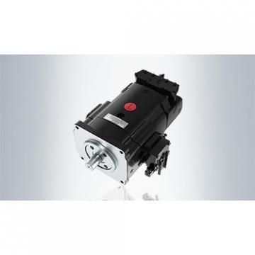 Dansion piston pump gold cup series P8P-8L1E-9A6-A00-0A0