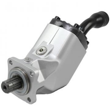 SDV2020 1F8S8S 1DD Imported original Original SDV series Dension Vane pump