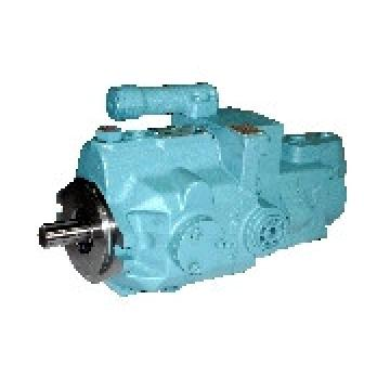 QT51 Series Gear Pump QT51-160L-A Imported original SUMITOMO