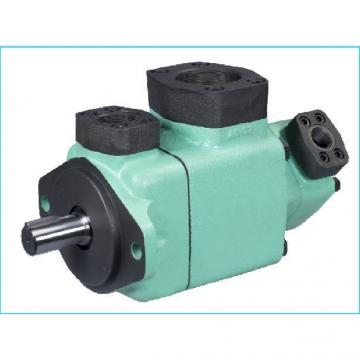 4535V45A38-1CD22R Vickers Gear  pumps