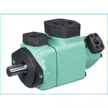 PVQ45AR02AA10B181100A100100CD0A Vickers Variable piston pumps PVQ Series