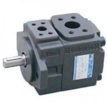 PVQ45AR02AA10A3000000100100CD0A Vickers Variable piston pumps PVQ Series
