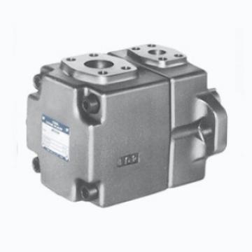PVB45-FRSF-20-CC-11-PRC Variable piston pumps PVB Series Imported original Vickers