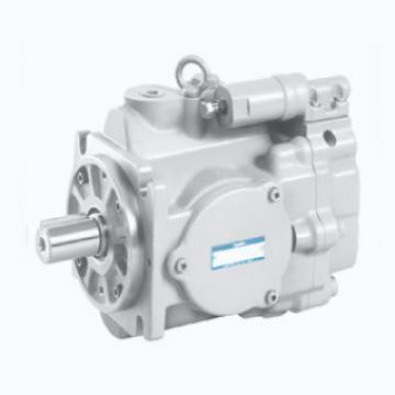 PVB10-RS-41-C-11 Variable piston pumps PVB Series Imported original Vickers