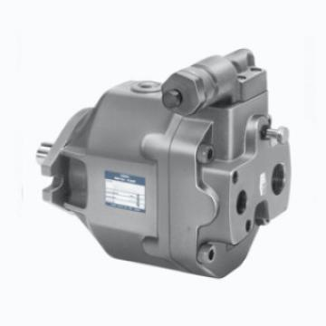 PVB6-RS-41-C-11 Variable piston pumps PVB Series Imported original Vickers