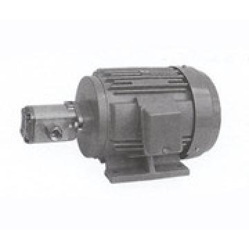 QT33-12.5F-A Imported original SUMITOMO QT33 Series Gear Pump
