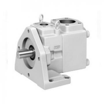 PVB5-RS-40-C-12 Variable piston pumps PVB Series Imported original Vickers