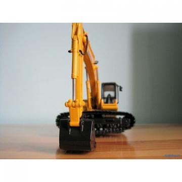 R919000401AZPGGF-22-056/056/008LDC070720KB-S9996 Rexroth AZPGG series Gear Pump Original import