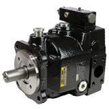 Piston pump PVT series PVT6-1R1D-C04-DQ0