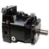 Piston pump PVT20 series PVT20-2L1D-C04-D01