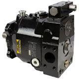 Piston pumps PVT15 Series PVT15-5L5D-C04-SB1