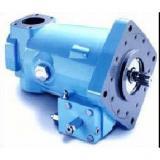 Denison P260H 2R1D C10 B0 Denison Premier Series Pumps P260H, P260Q