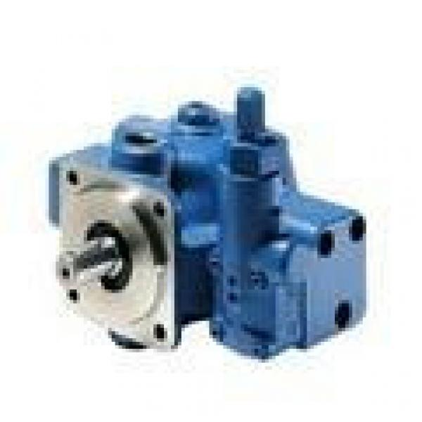 Rexroth Belarus  PV7-1X/06-14RA01MA0-10-A452  PV7 Series Variable Vane Pumps #1 image