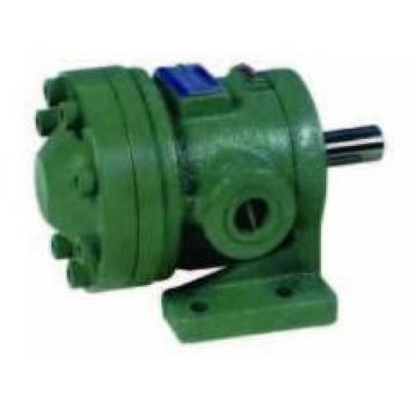Kompass Uruguay  50T,150T Series Fixed Displacement Vane Pumps #1 image