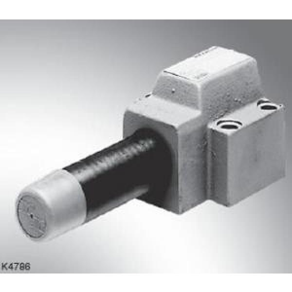 DZ10DP1-44/75 Turkey  Pressure Sequence Valves #1 image