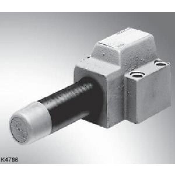 DZ6DP2-53/210XV Sudan Pressure Sequence Valves #1 image